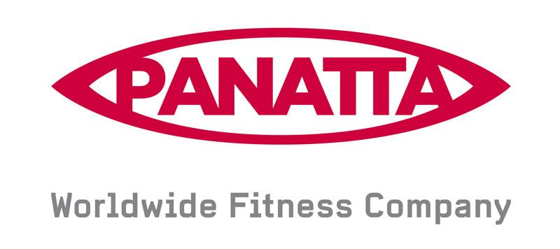 panatta-web